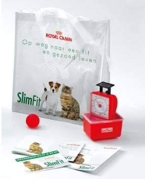 slimfit-pakket