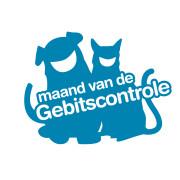 Logo_MaandvdGebitscontrole2